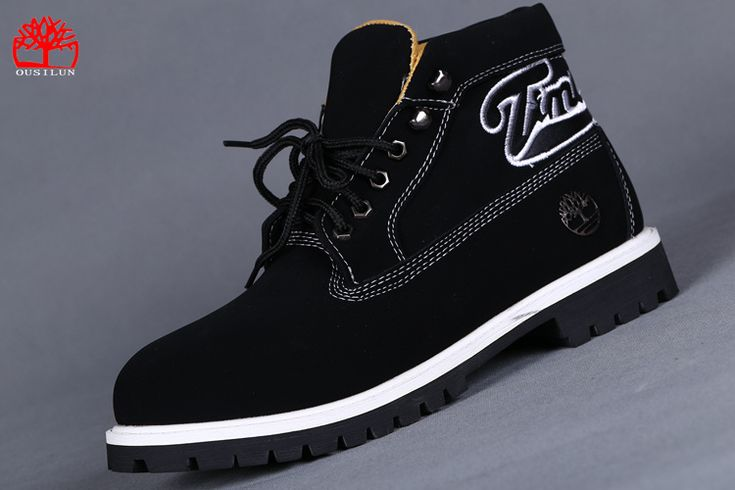 Chaussure Timberland Homme,timberland roll top homme,achat chaussures homme - http://www.chasport.com/Chaussure-Timberland-Homme,timberland-roll-top-homme,achat-chaussures-homme-29079.html