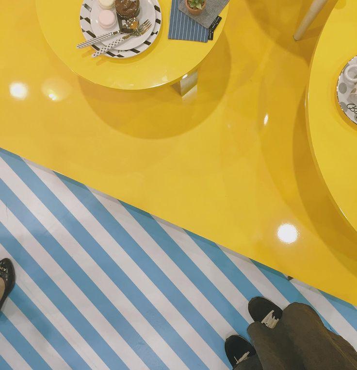 . . #일상#데일리#리빙#부엌#인테리어#디자인#건축#가구#daily#kitchen#interior#design#living#architecture#furniture by heaalice