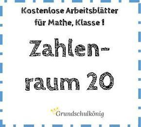 55 best schule images on Pinterest | Primary School Education ...