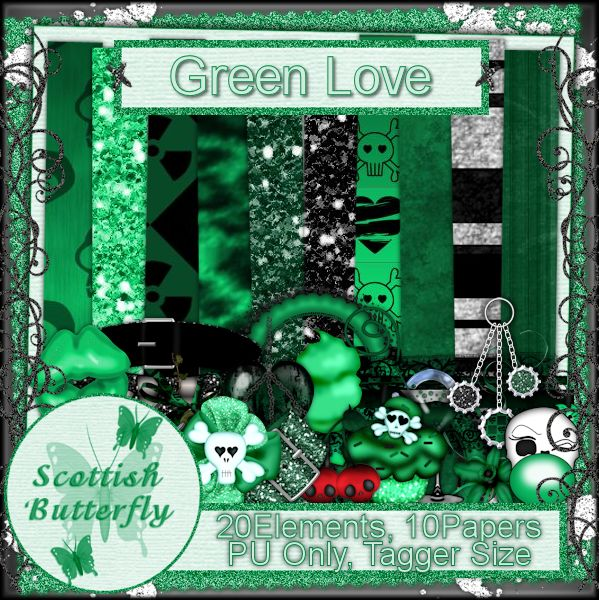 1000+ Images About My Tagger Size Scrap Kits On Pinterest