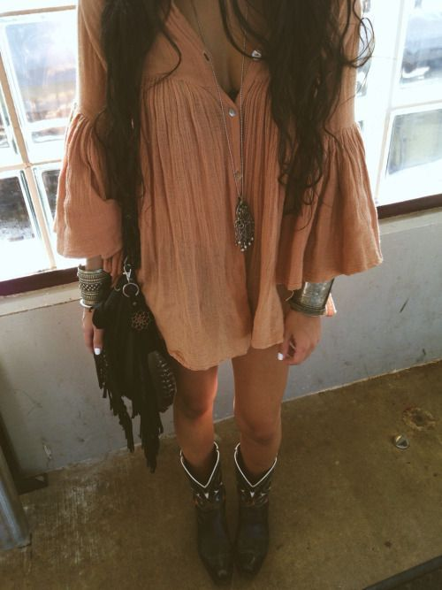 Boho tunic dress                                                                                                                                                                                 More