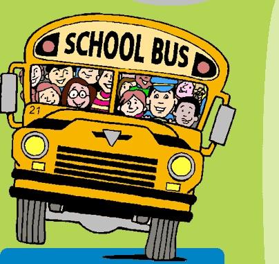 op schoolreisje