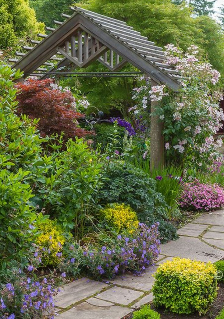 Find This Pin And More On Great Gardens U0026 Ideas By Maryannroun.