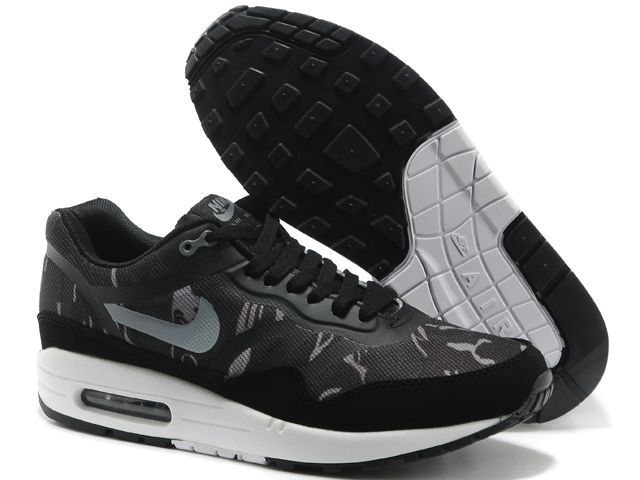 Nike Air Max 87 Hommes,chaussures sport nike,chaussure nike femme - http://www.autologique.fr/Nike-Air-Max-87-Hommes,chaussures-sport-nike,chaussure-nike-femme-29606.html