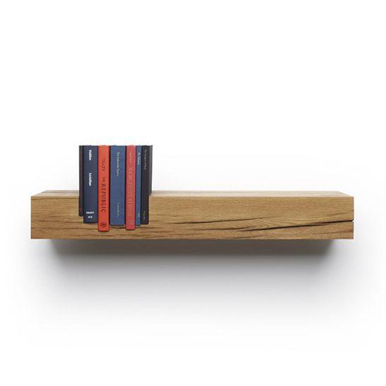top ten, Reclaimed Wood Furniture, JUXTAPOSED Power, blankblank