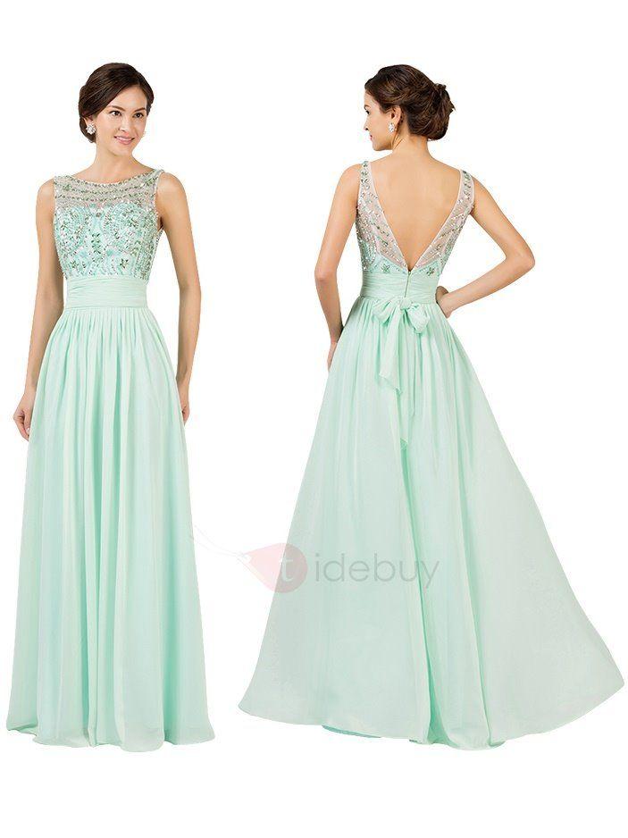 21 best Kleider images on Pinterest | Short wedding gowns, Wedding ...