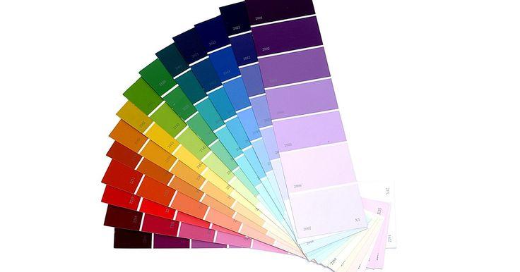 Cómo calcular cuánta pintura necesitas para una habitación. Calcular la pintura para tu habitación no tiene por qué ser un juego de adivinanzas. Con un poco de medición y un poco de matemáticas, puedes determinar correctamente la cantidad de pintura que necesitarás para pintar tu habitación. Aquí están las instrucciones sobre cómo calcular la cantidad de pintura necesaria.