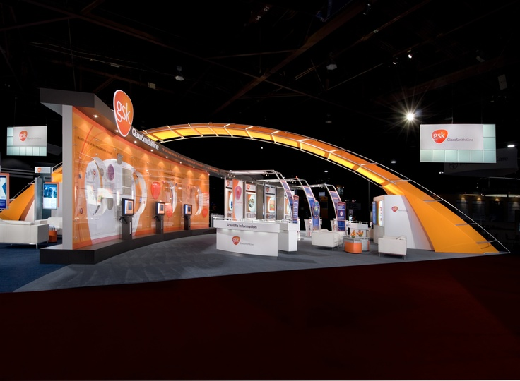 Exhibition Stand Elements : Best images about exhibition stand design on pinterest