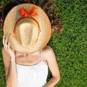 5 home remedies for sun allergy that could help you this summer