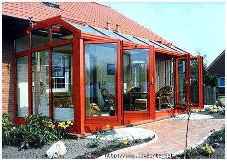 veranda2 (456x323, 145Kb)