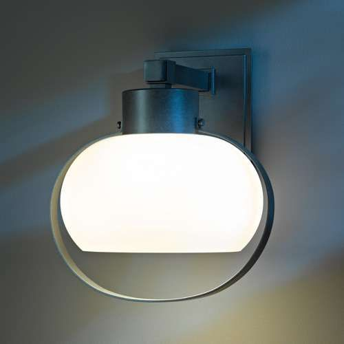 Port Large Outdoor Wall Sconce