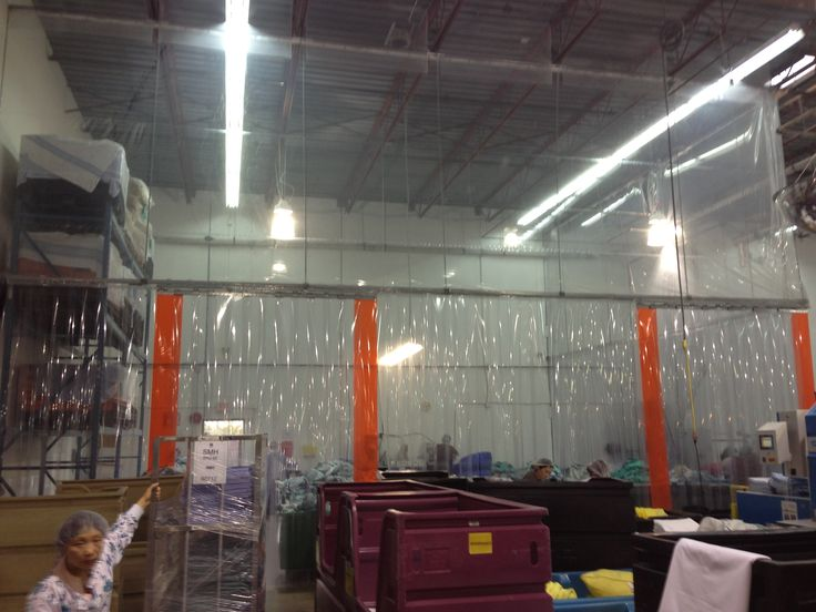 17 Best images about Warehouse Curtains on Pinterest | Fender ...