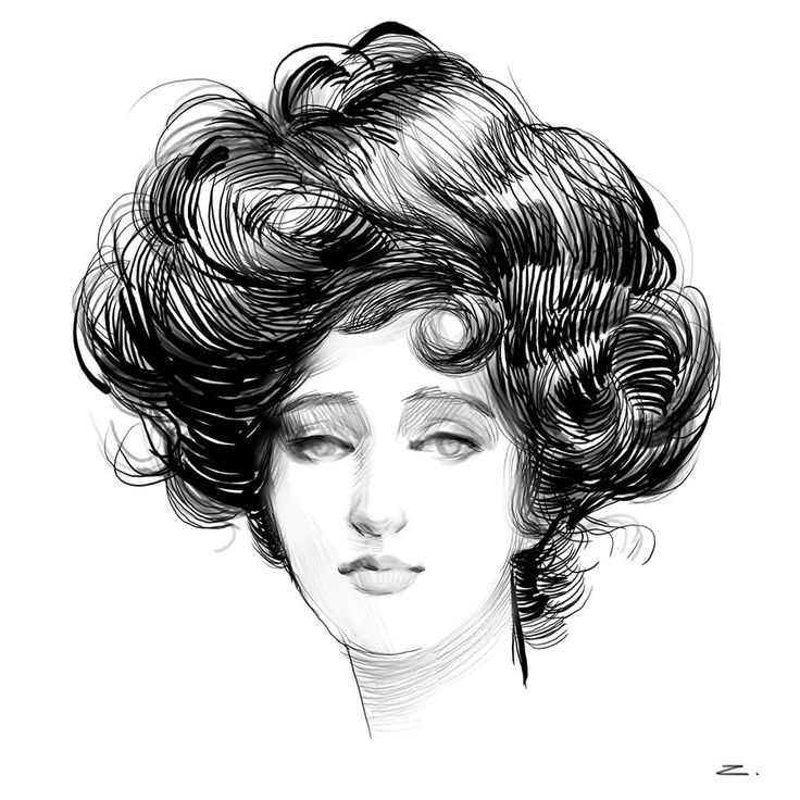 Charles Dana Gibson - Ask.com Image Search