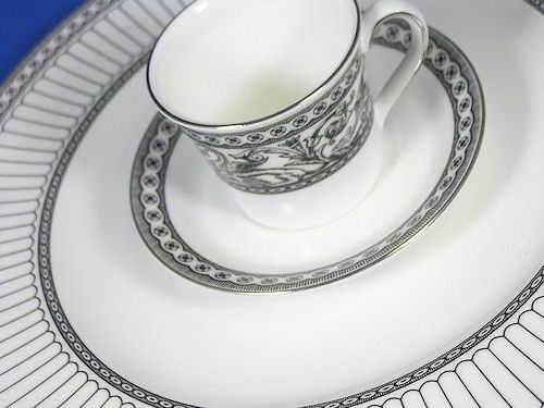 Fine China Patterns 32 best wedgwood - discontinued patterns we have in stock images
