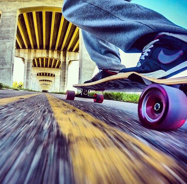 longboards, skateboards, skating, skate, skateboarding, sk8, carve, carving, cruising, bomb hills not countries, hills, roads, pavement, #longboarding #skating