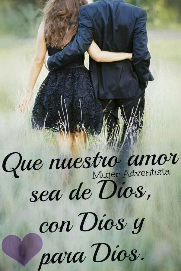 #cristhian Te Amo y Te Amo me tienes loca por ti.. Medas ganas de vivir