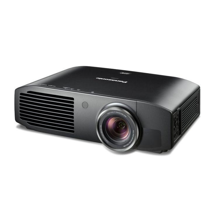รีวิว สินค้า Panasonic Projector รุ่น PT-AE8000 - Black ☼ ส่งทั่วไทย Panasonic Projector รุ่น PT-AE8000 - Black แคชแบ็ค   special promotionPanasonic Projector รุ่น PT-AE8000 - Black  ข้อมูลเพิ่มเติม : http://online.thprice.us/9zWtC    คุณกำลังต้องการ Panasonic Projector รุ่น PT-AE8000 - Black เพื่อช่วยแก้ไขปัญหา อยูใช่หรือไม่ ถ้าใช่คุณมาถูกที่แล้ว เรามีการแนะนำสินค้า พร้อมแนะแหล่งซื้อ Panasonic Projector รุ่น PT-AE8000 - Black ราคาถูกให้กับคุณ    หมวดหมู่ Panasonic Projector รุ่น PT-AE8000…