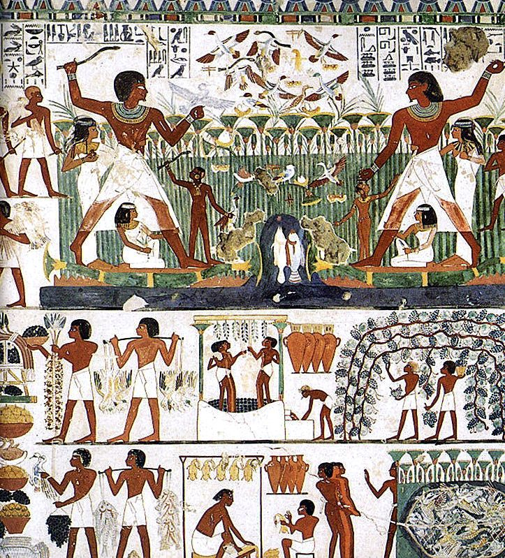 Best 25 egypt art ideas on pinterest ancient egypt art for Egyptian mural art