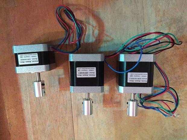 Unique homemade cnc router ideas on pinterest