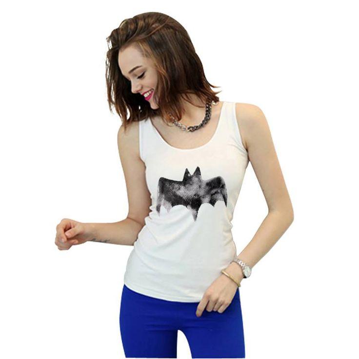 Tag someone who would fall in love with this Summer Style Women Tank Top  Get yours here =>http://bit.ly/2wiGEhz #Batman #dccomics #superman #manofsteel #dcuniverse #dc #marvel #superhero #greenarrow #arrow #justiceleague #deadpool #spiderman #theavengers #darkknight #joker #arkham #gotham #guardiansofthegalaxy #xmen #fantasticfour #wonderwoman #catwoman #suicidesquad #ironman #comics #hulk #captainamerica #antman #harleyquinn