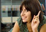 7 έξυπνες αποφάσεις για το νοικοκυριό του 2014