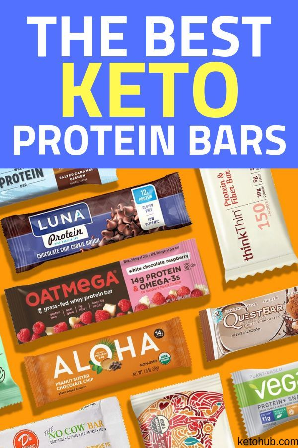 Pin By Jordon Ruff On Food Keto Friendly Protein Bars Keto Protein Bars Low Carb Protein Bars