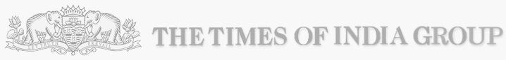 Brainvire Wins IT Consulting Services Contract From Times Of India -