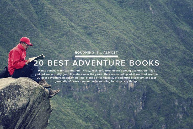 20-best-adventure-books-gear-patrol-lead-full