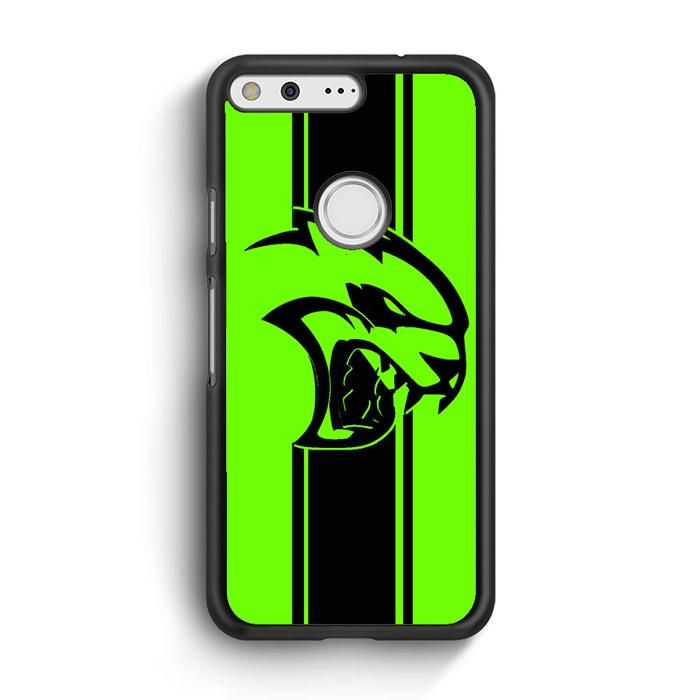 New Release Hellcat Stripes L... on our store check it out here! http://www.comerch.com/products/hellcat-stripes-logo-google-pixel-xl-case-yum10943?utm_campaign=social_autopilot&utm_source=pin&utm_medium=pin