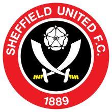 Sheffield United  English League One