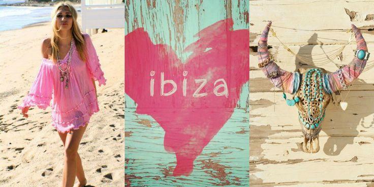 Pritti Ibiza | Pritti fashion & more – Ibiza Style – Casual Chic