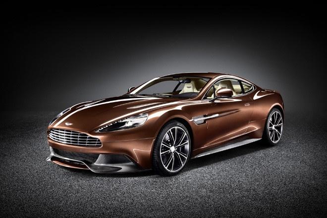 Eeeaa A C C E C A Fbe Cb Caa A Aston Martin Vanquish Price Car Photos