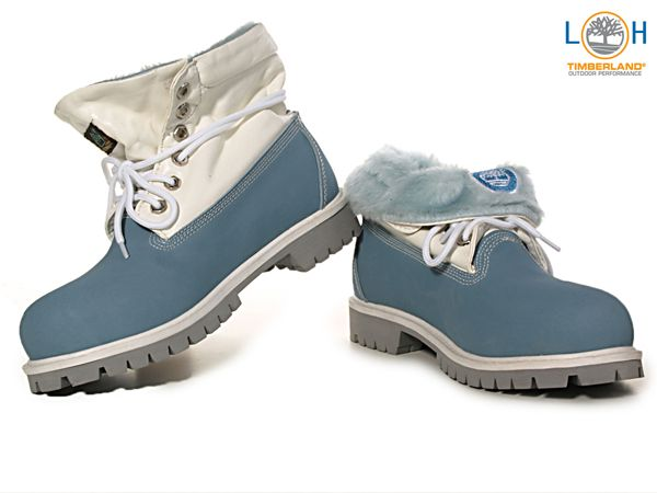 Timberland femme Bleu Blanc Bottes,Chaussures Timberland Bottes Femme Pas Cher - http://www.2016shop.eu/views/Timberland-femme-Bleu-Blanc-Bottes,Chaussures-Timberland-Bottes-Femme-Pas-Cher-14279.html
