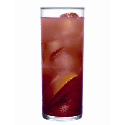 Jose Cuervo Tequila Sunrise #CincoDeMayo