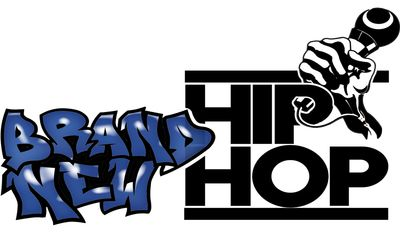 hip hop news