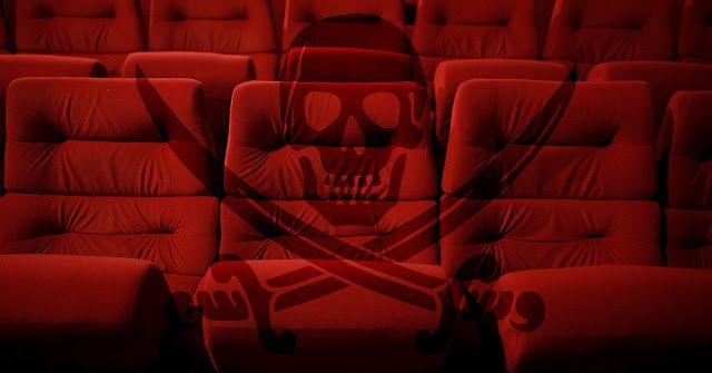Informática Sin Limites: La piratería lo ha vuelto a hacer, todas las pelíc...