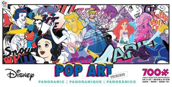 17 Best Ideas About Disney Pop Art On Pinterest Art Pop