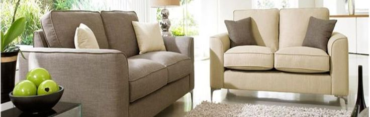 Same Day Upholstery Cleaning Services in Brisbane.