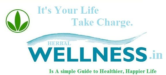 #Herbal-wellness is a Natural Health Club which has all Herbalife Products, Our Wellness Coach suggest you to have right and accurate  Nutritional products for your Active Life style. www.herbal-wellness.in