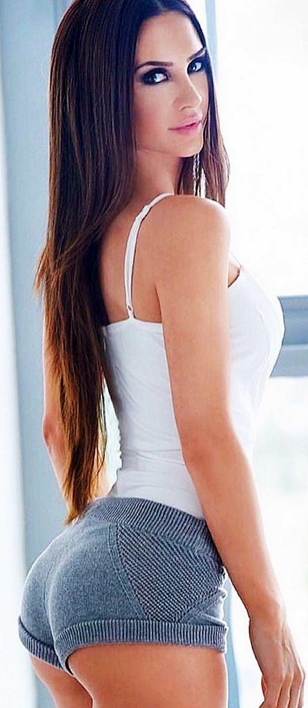 xxx sexy ass kuvia