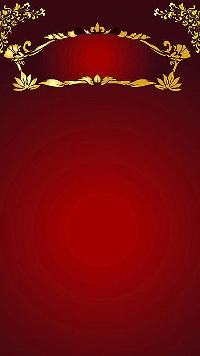 Red And Gold Background Frame Title Red Color Background Banner Background Images Red Background Images Red black white gold wallpaper