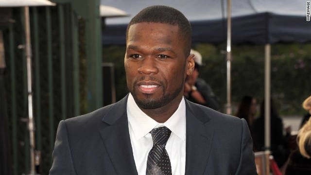 50 Cent, born July 6, 1975 with the sun in Cancer and Moon in Gemini is in trouble for abusing his girlfriend. There have been a rash of incidents involving those with sun in Cancer / moon in Gemini since Mercury became stationary retrograde in Cancer.