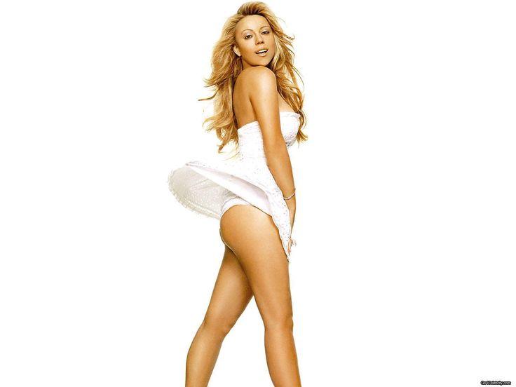 Mariah CareyMusic, Female Celebrities, Celebrities Pictures, Beautiful Women, Careymi Idol, Sexy Girls, Mariah Careymi, Mariahcarey Cougar, Beautiful People