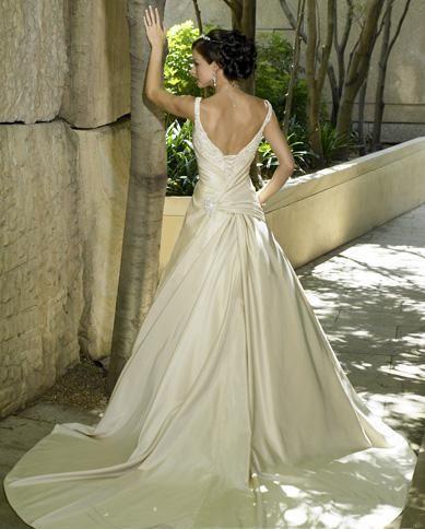 Just a really pretty dress