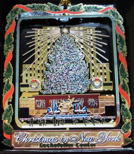 Rockefeller Christmas Tree Lighting 2014: 17 Best Images About NYC Christmas 2014 Bucket List On