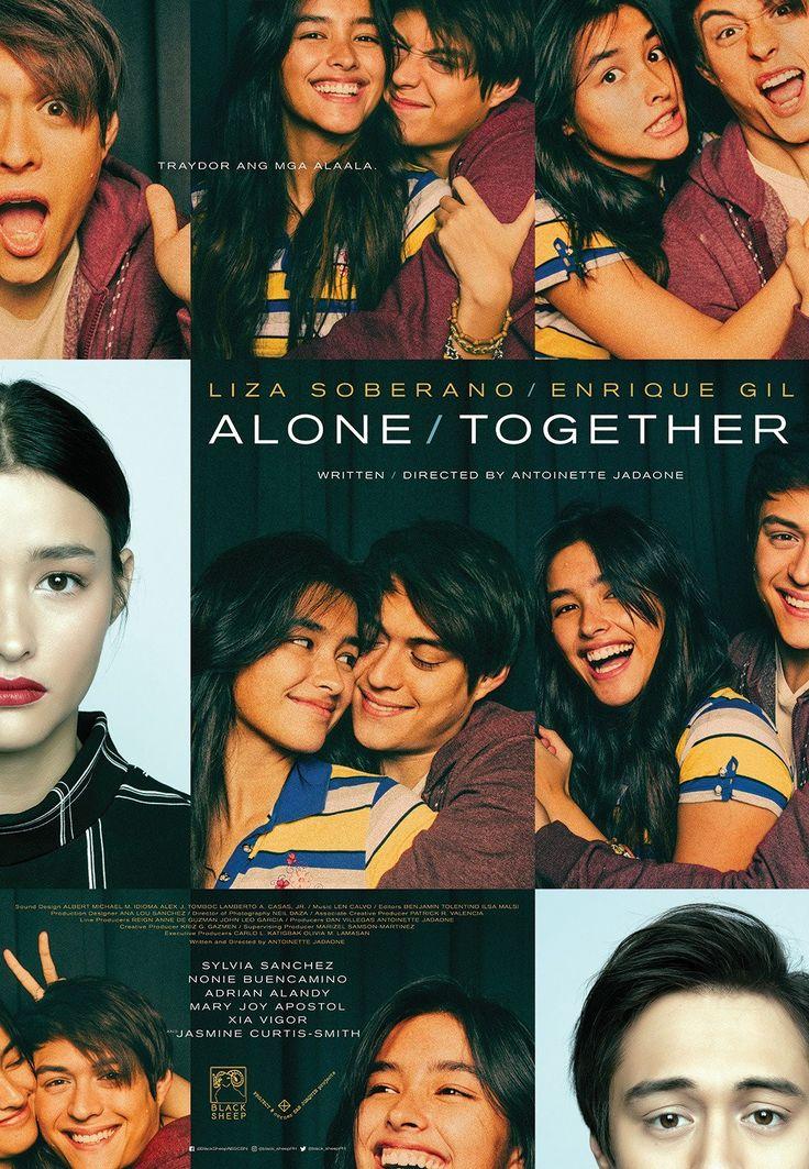 free filipino full movies online
