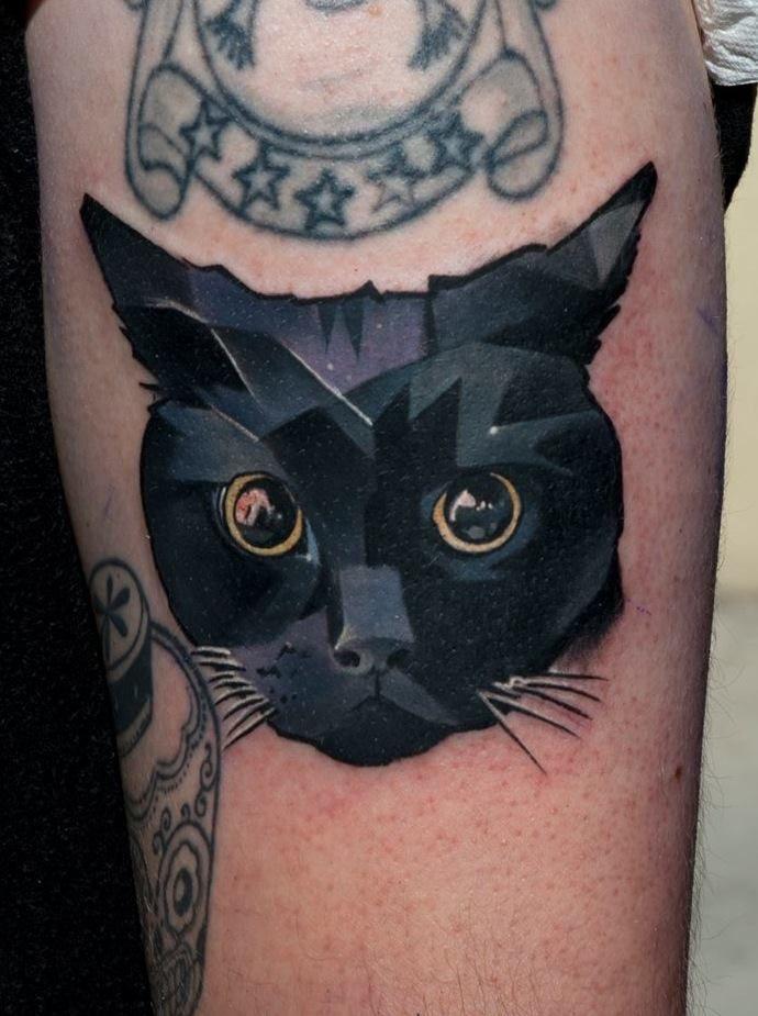 Tout sur le tatouage                                                                                                                                                      Plus