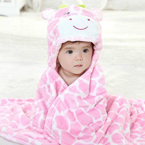 e4903b0e57ae Batas de baño para bebé que necesito que hagan en mi talla