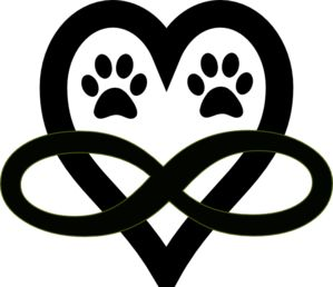 jewish single men in paw paw We design innovative dog and pet themed jewelry, unique dog breed jewelry, paw print jewelry, dog bone jewelry, sterling silver charms, sterling silver pendants, , semi-precious stones jewelry, paw print rings, paw print heart earrings, dog.