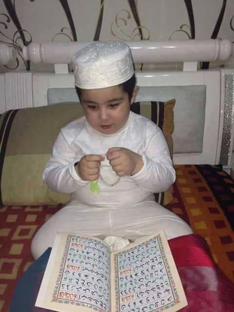 Al Quran And Obligations